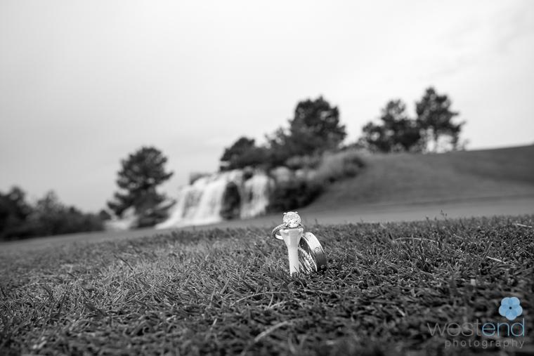 117_Denver_wedding_photographer
