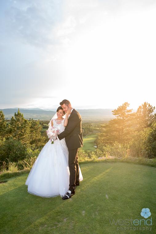 118_Denver_wedding_photographer