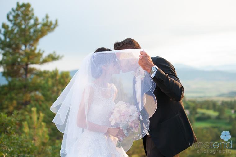 119_Denver_wedding_photographer