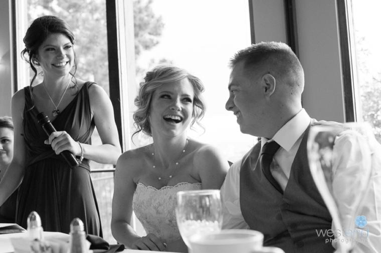 12_Denver_wedding_photographer