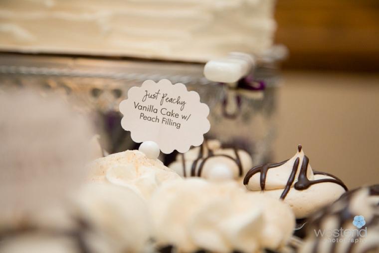13_Denver_wedding_photographer