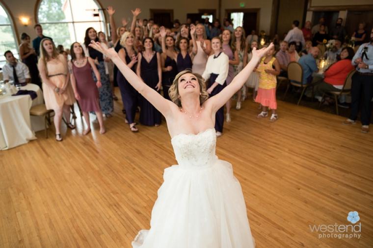 14_Denver_wedding_photographer