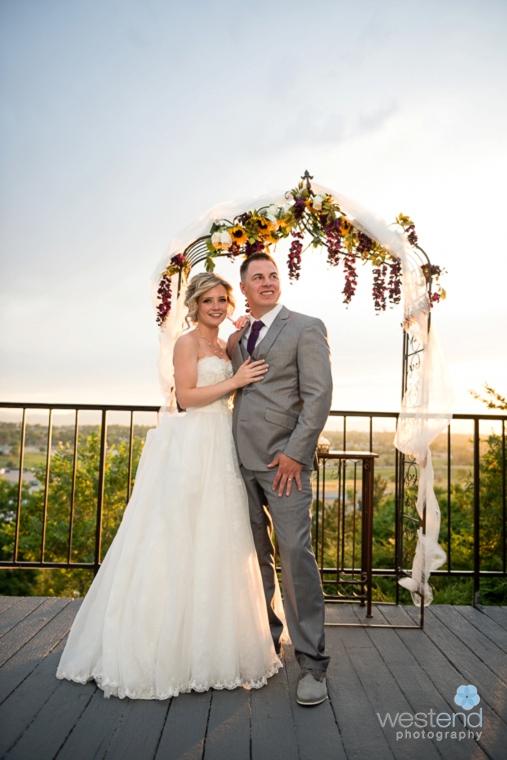15_Denver_wedding_photographer