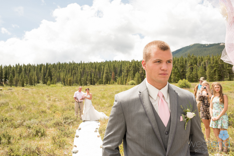 0103_colorado_wedding_photographer