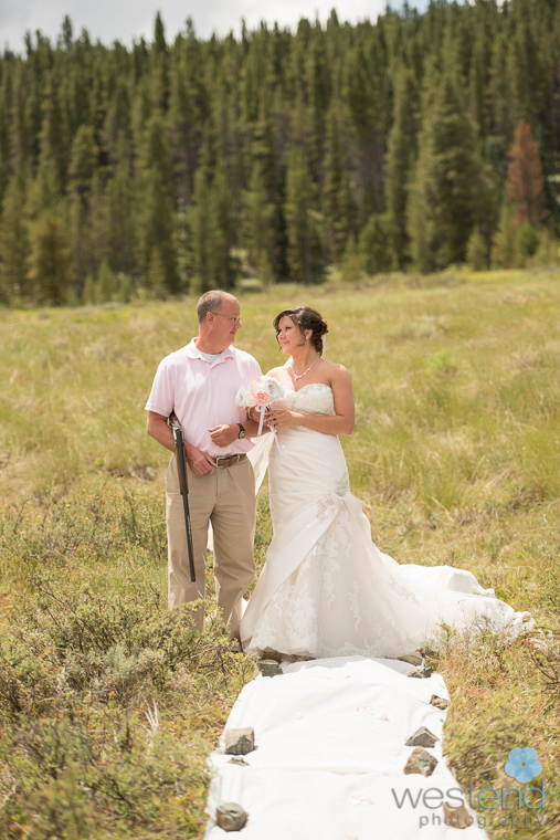 0104_colorado_wedding_photographer