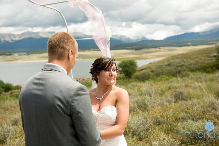 0105_colorado_wedding_photographer