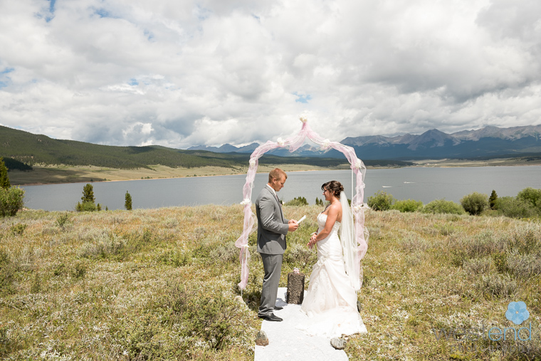 0106_colorado_wedding_photographer