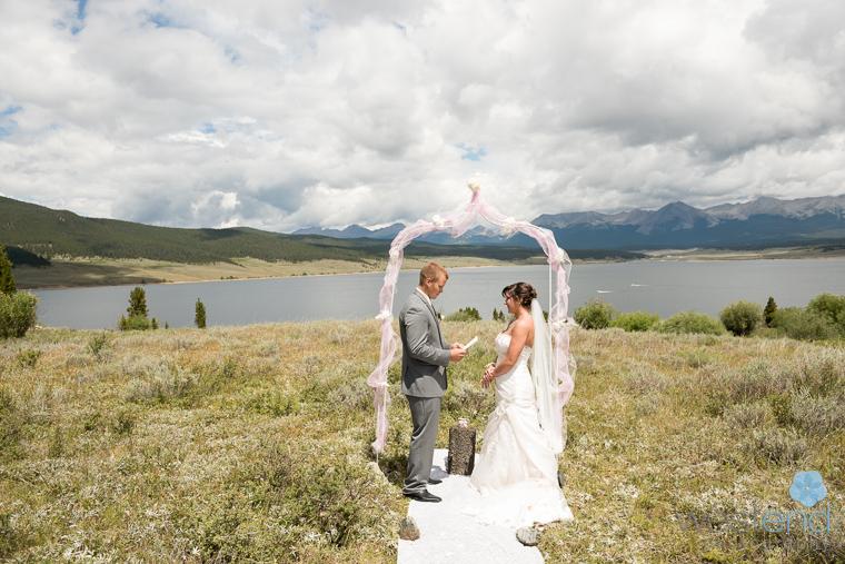 0106_colorado_wedding_photographer