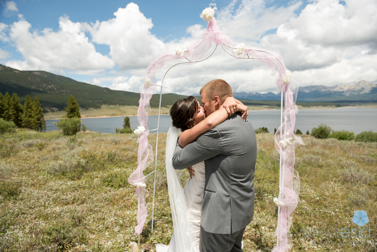 0107_colorado_wedding_photographer