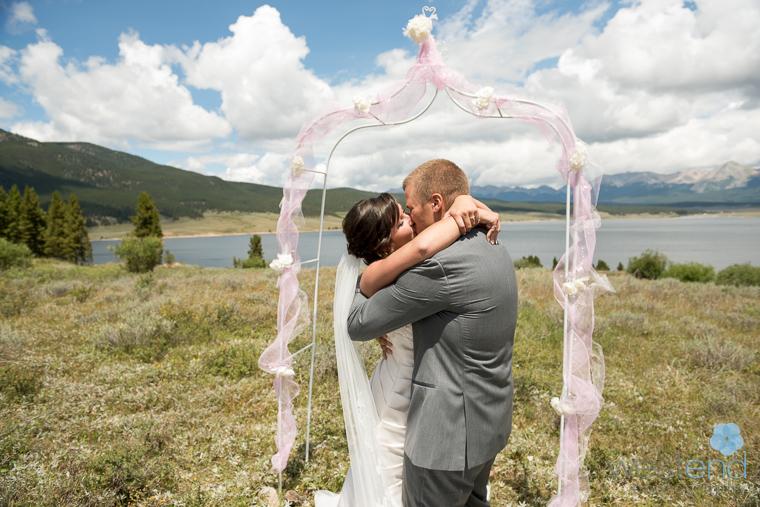 0107_colorado_wedding_photographer