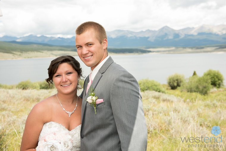 0108_colorado_wedding_photographer