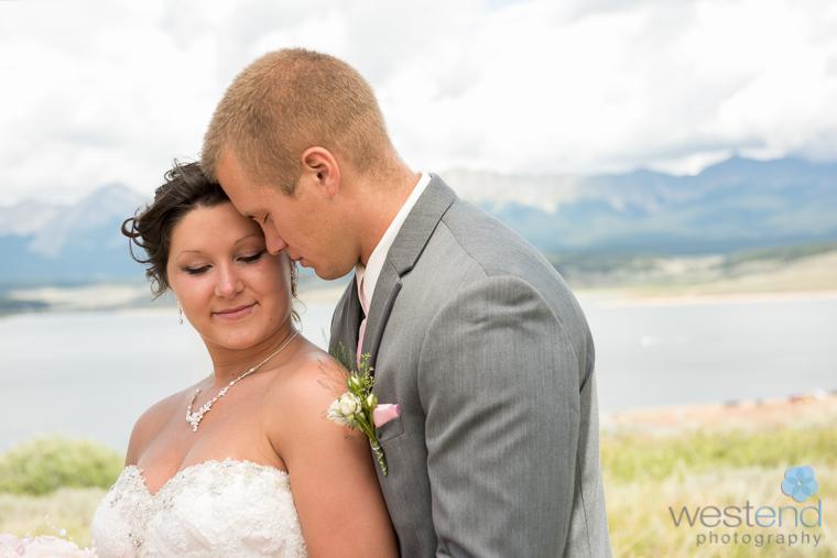 0109_colorado_wedding_photographer