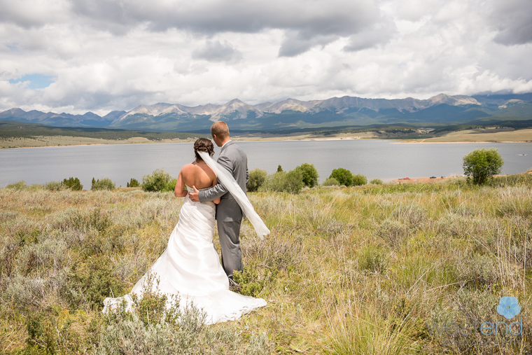 0110_colorado_wedding_photographer