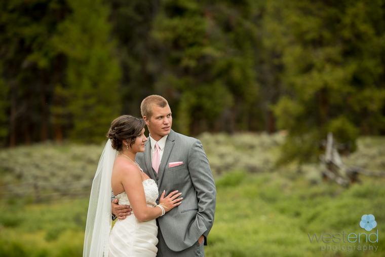 0113_colorado_wedding_photographer
