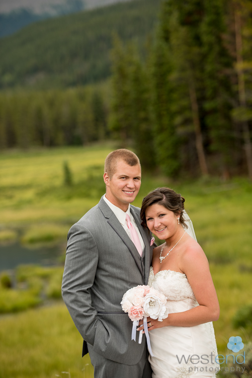0116_colorado_wedding_photographer