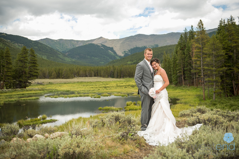 0117_colorado_wedding_photographer