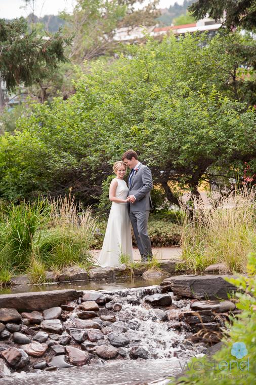 003_boulder_colorado_wedding_photographer