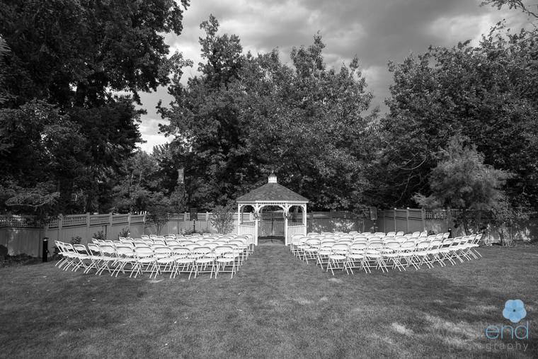 004_boulder_colorado_wedding_photographer