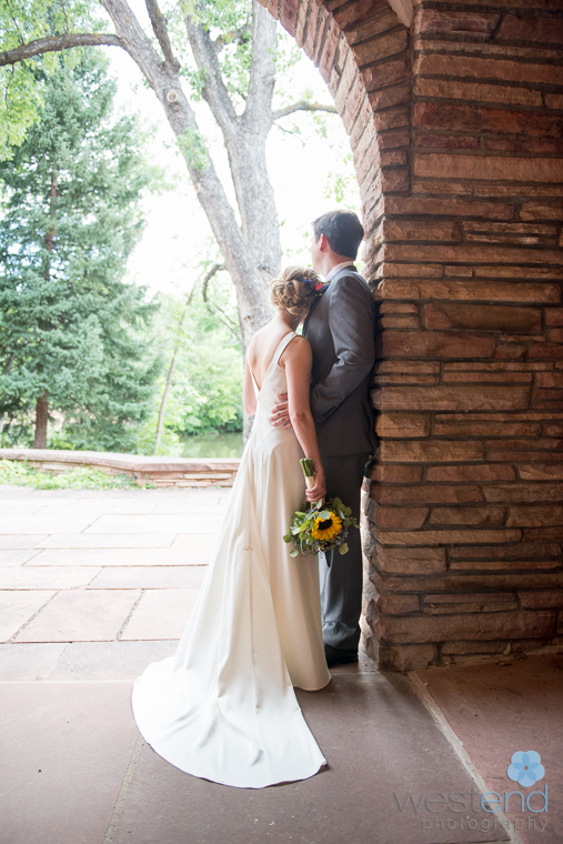 009_boulder_colorado_wedding_photographer
