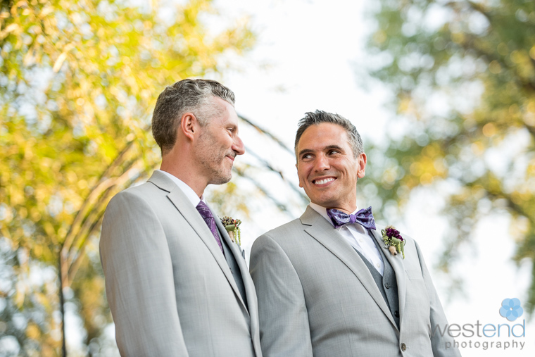 004_same_sex_wedding_photographer