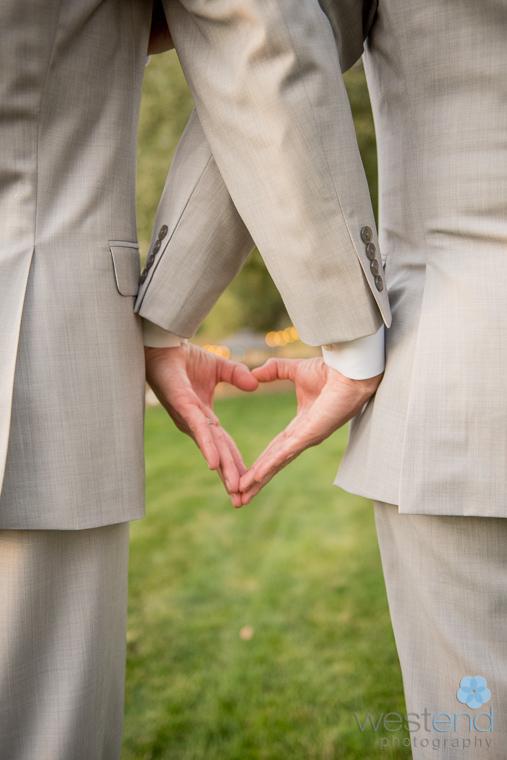 014_same_sex_wedding_photographer