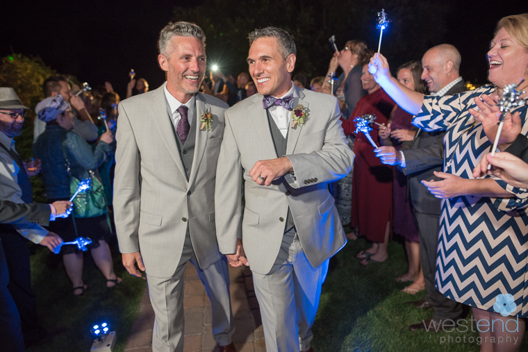 020_same_sex_wedding_photographer