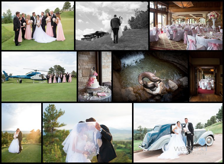 wedding photographer, high end, best,Colorado,Denver