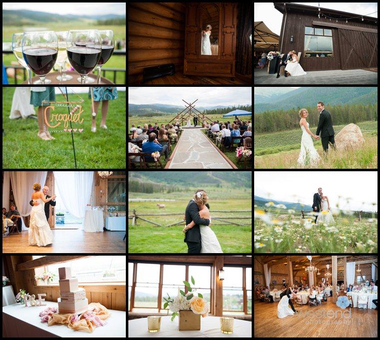 Colorado,mountain,Rocky Mountain,bride,groom