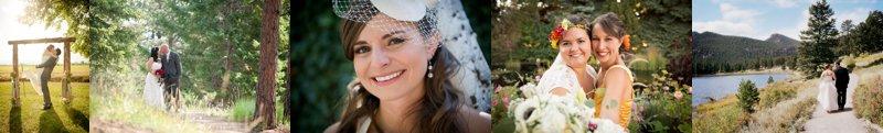 wedding, photographer,bridal,Colorado