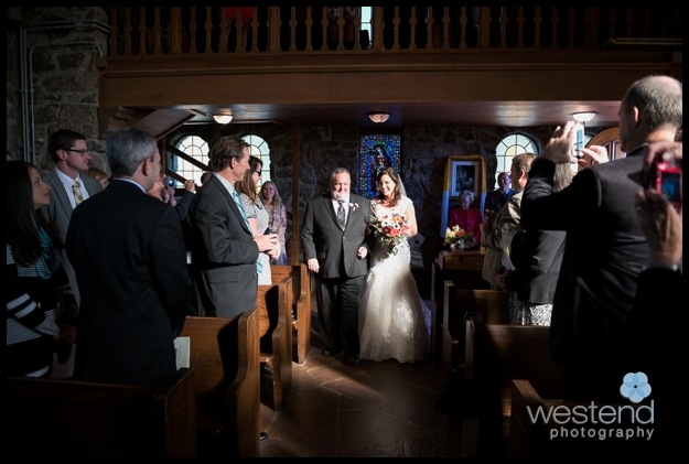 0005_Colorado_wedding_photographer