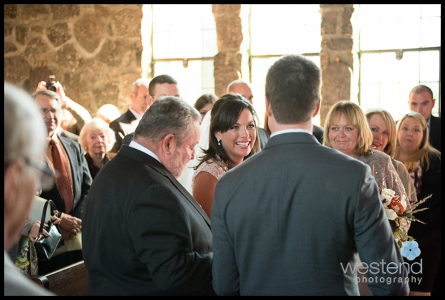 0006_Colorado_wedding_photographer