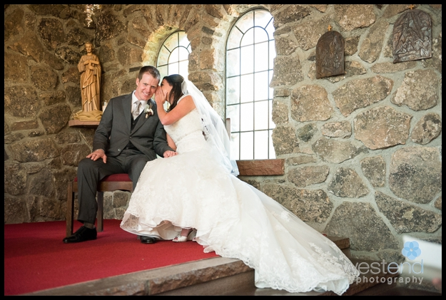 0007_Colorado_wedding_photographer