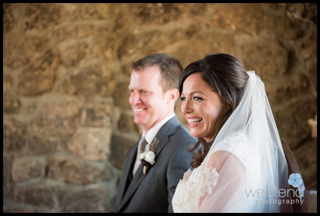 0010_Colorado_wedding_photographer