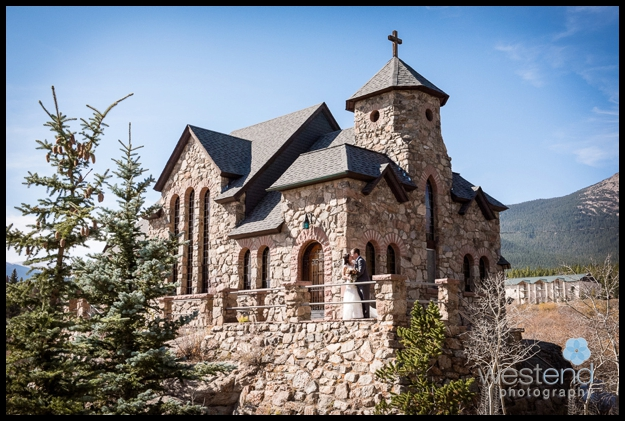 0014_Colorado_wedding_photographer