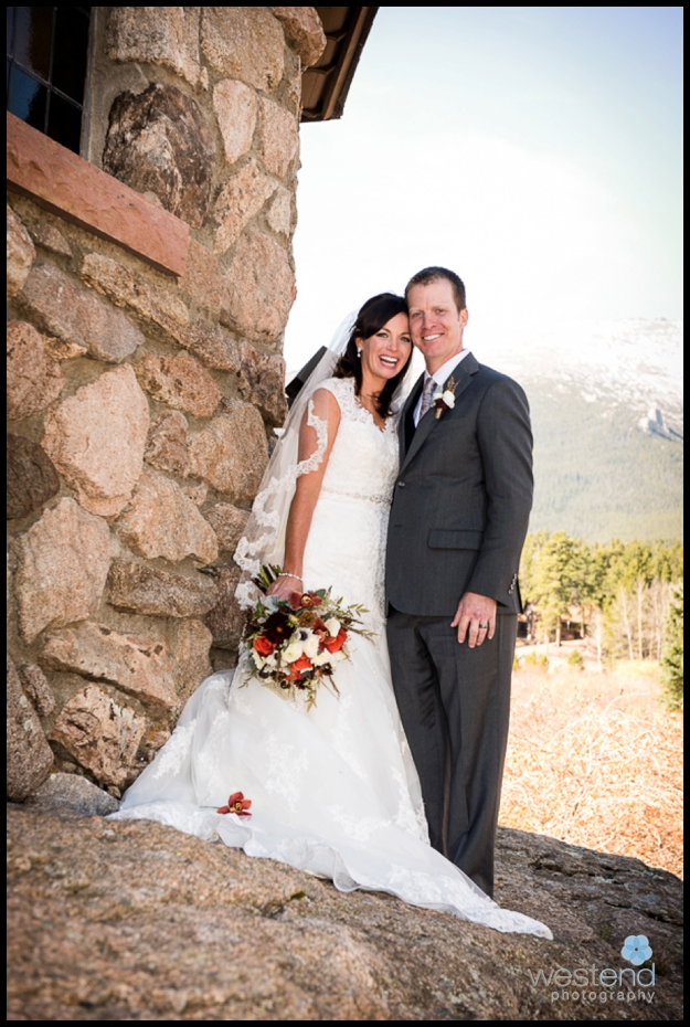 0016_Colorado_wedding_photographer