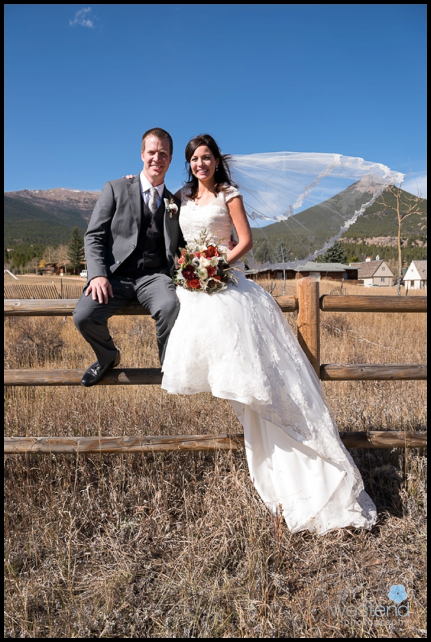 0019_Colorado_wedding_photographer