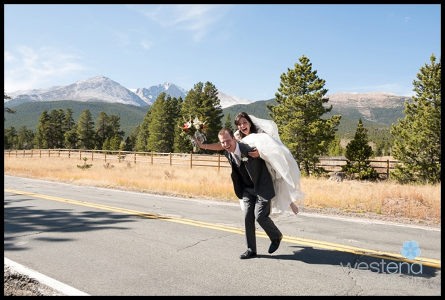 0023_Colorado_wedding_photographer