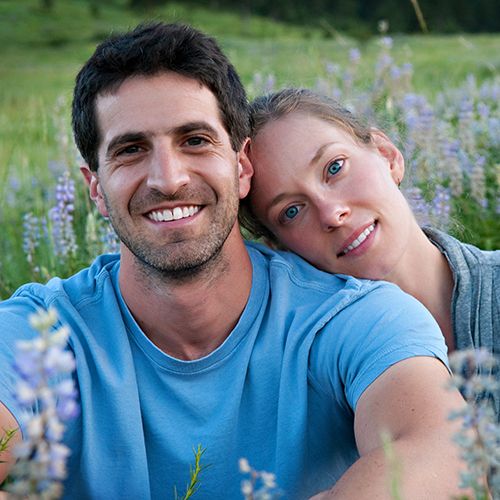 0005_Boulder_photographer