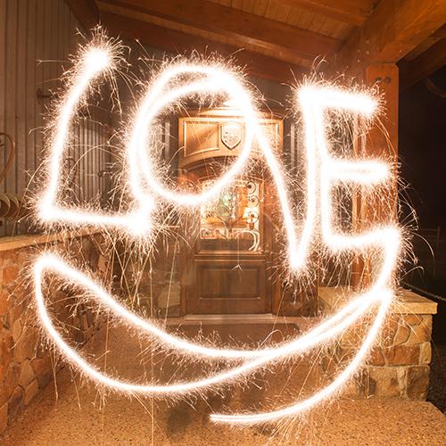 0020_Boulder_photographer