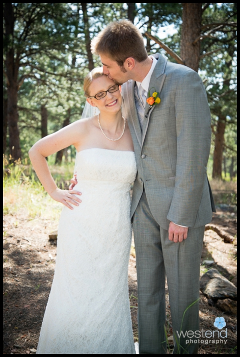 004_best_denver_wedding_photographer