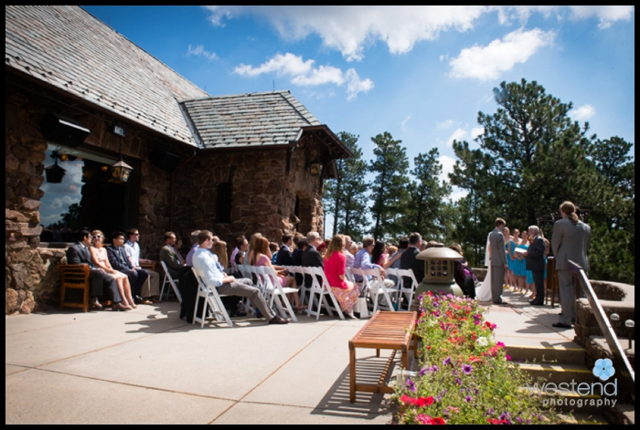 006_best_denver_wedding_photographer
