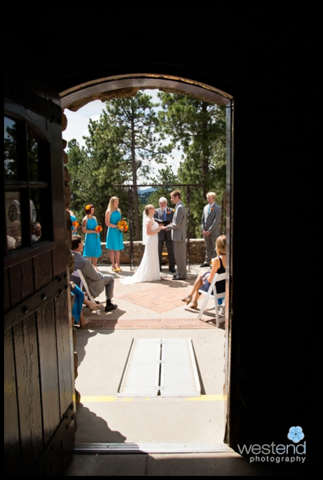 007_best_denver_wedding_photographer