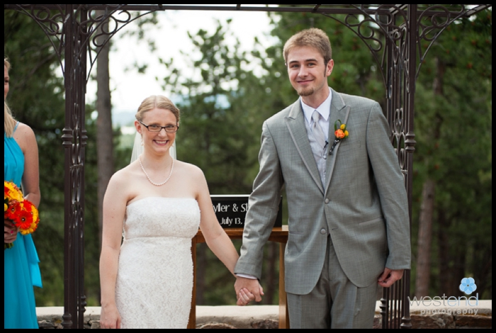 009_best_denver_wedding_photographer