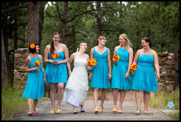 010_best_denver_wedding_photographer