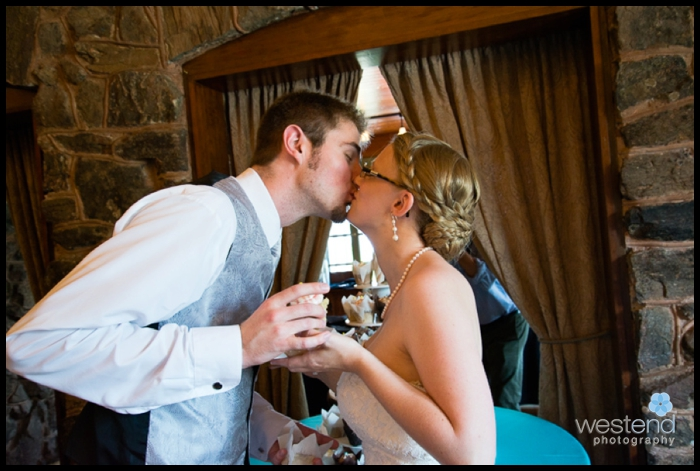 012_best_denver_wedding_photographer