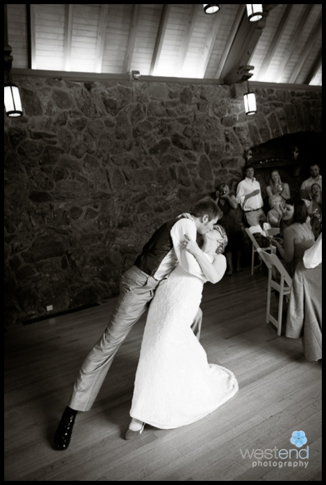 015_best_denver_wedding_photographer