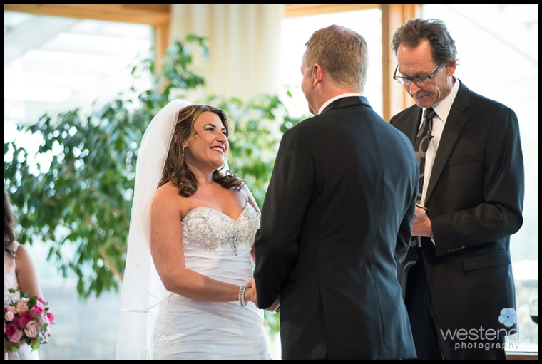 wedding_photographer_0002