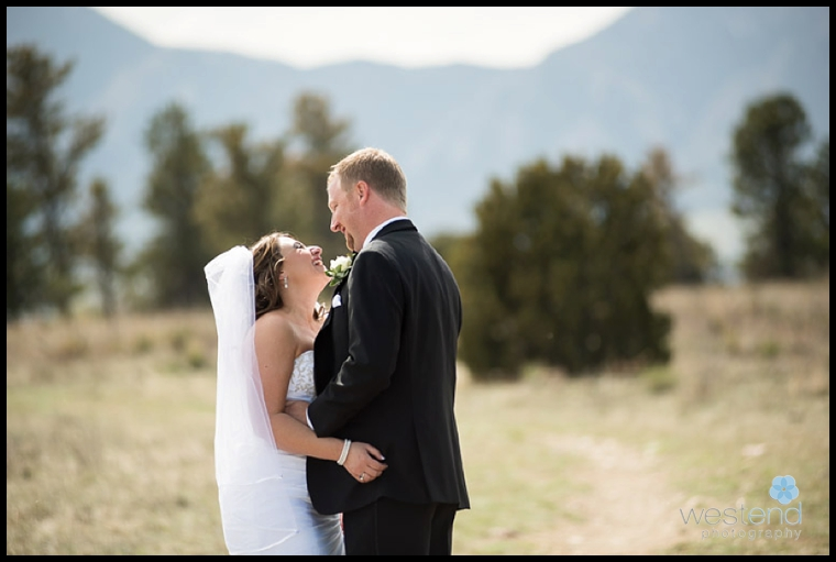 wedding_photographer_0004