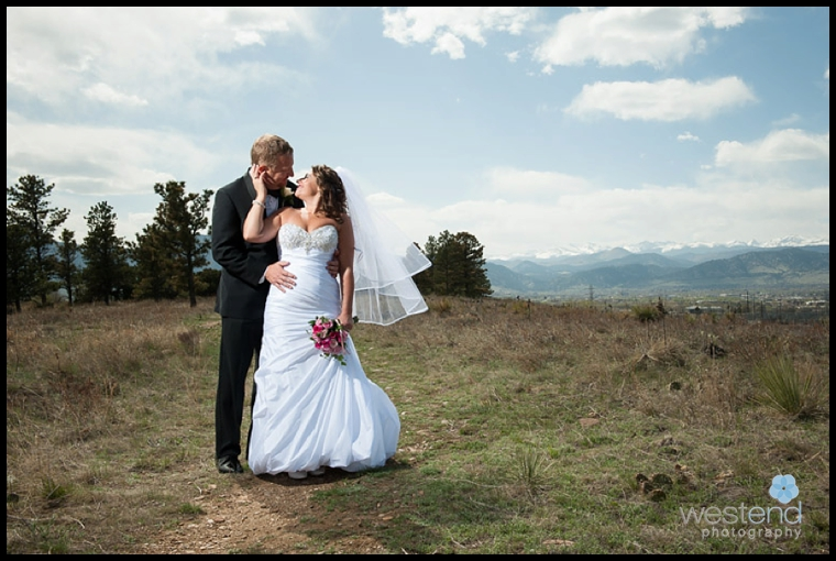 wedding_photographer_0005