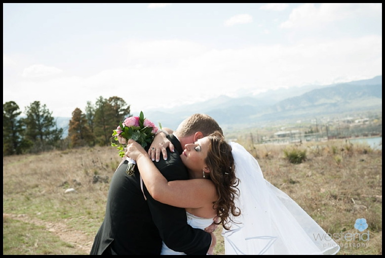 wedding_photographer_0006